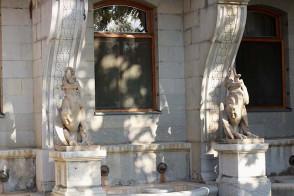 Экскурсия в Ялту из Севастополя